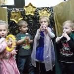 daycare, child care, early childhood education, essex ontario, kindergarten, preschool, montessori