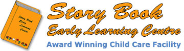 daycare, child care, early childhood education, essex ontario, kindergarten, preschool, montessori